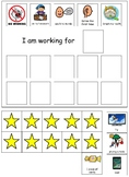 Choice Boards - 15 different