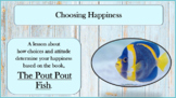 Choices Consequences Attitude Lesson w 6 video links PBIS Character Ed
