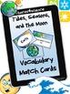 Choices4Science Science Vocab Bundle