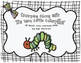 Chomping Along with the Very Little Caterpillar