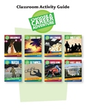 Choose A Career Adventure Classroom Activity Guide