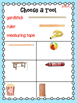 photo about Printable Yardstick referred to as Yardsticks Worksheets Coaching Elements Academics Shell out