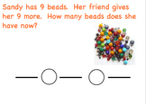 Choose an Operation to Solve Word Problems