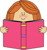 Choosing Just Right Books-Smartboard lesson