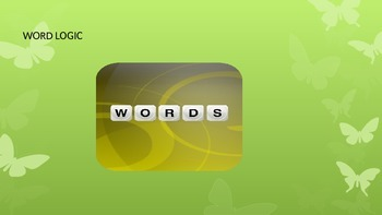 Choosing Words Wisely for essays
