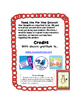 "Choosing a ""Just Right"" Book - Grades 3-5"