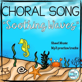 Choral Song: