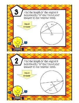 Chord Measures Level 1 Boom Cards Level 1--Digital Task Cards