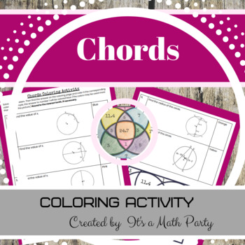 chordal graph coloring pages - photo#30