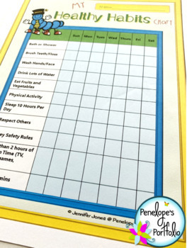 Chore Charts   Chores, Healthy Habits, Manners, Responsibility, And More!