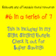 Chorus Sight Singing #6 in C:  Bass Clef