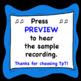Chorus Warm-up 12345.5.5.5.54321 Sing-a-long ♫ .mp3 Accompaniment