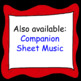 Chorus Warm-up Add a Note (Solfege or Numbers) ♫  .mp3 Sing-a-long Accomp