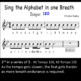 Chorus Warm-up:  Sing the Alphabet in One Breath ♫ .mp3 (#3 Tempo 120)
