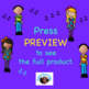 Chorus Day 1 Lesson Plan Worksheet