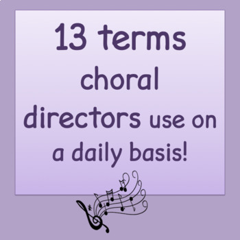 VOCAL ANATOMY (1 of 2) WORKSHEET & TWO QUIZZES ♫ Plus Answer Key