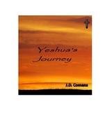 Yeshua's Journey