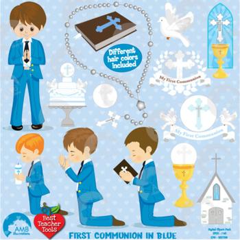 85 Free Christian Clip Art - Cliparting.com