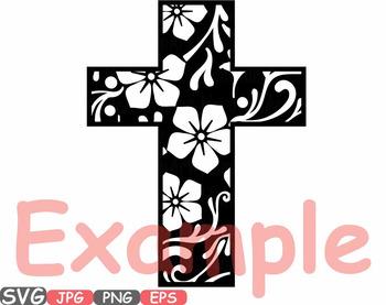 Krippe Jesus Vektorgrafiken, Cliparts Und Illustrationen Kaufen - 123RF
