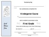 Christian Diploma