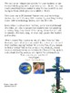 Christian Easter QR Codes