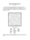 Christian History, Christianity, Lent 3 Puzzle Package, X-