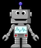 Christian Music: God Doesn't Want a Robot Song, Sing-a-long, and worksheets
