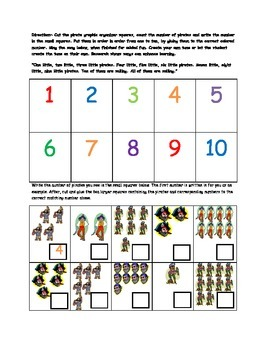 Christian Music: Treasure in Heaven Song, Sing-a-long and worksheets