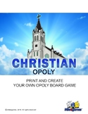 Christian Opoly