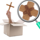 Christian / Religion Photos / Photographic Clip Art Set for Commercial Use