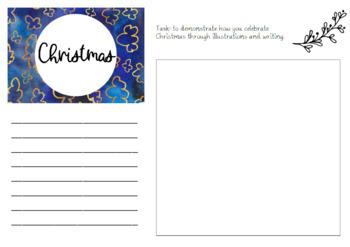 Christian Studies - Christmas bundle