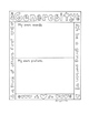 Christian Virtues Booklet