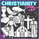Christianity Clip Art
