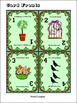 Christmas Activities: 12 Days of Christmas Card Game Activity Packet