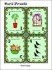 Christmas Activities: 12 Days of Christmas Card Game Activ