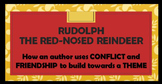 Rudolph the Red-Nosed Reindeer: A Christmas Movie Analysis