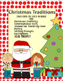 Christmas Traditions in America and Around the World