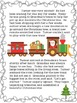 Christmas Language Arts Activities