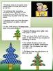 Christmas Activities - Crafts