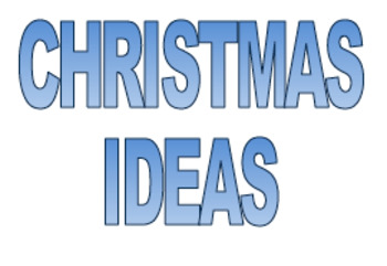 Christmas Activities - Ideal for Relief/Substitute