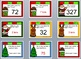Christmas Place Value Activities Bundle - One Week