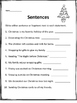 Christmas Activities for the Classroom