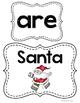 Christmas Activities to Get Kids Writing