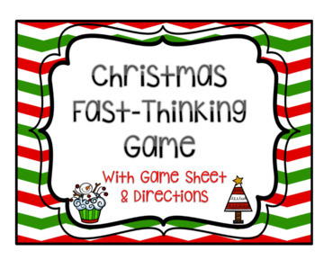 Christmas Activity Bundle: Games, Writing and Sticker Charts