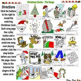 Christmas Activity2 PDF - Bill Burton