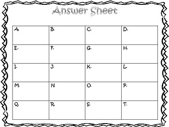 Christmas 2 & 3 Digit Addition Task Cards with Word Problems