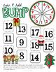 Christmas Addition Games