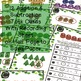 Christmas Addition & Subtraction Task Cards