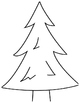 Christmas Addition and Math Craftivity