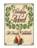 Christmas Advent Celebration